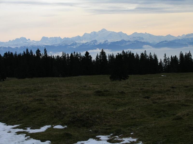 Eté indien dans le Jura Alpes%202